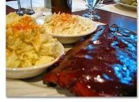 Caseys BBQ & Smokehouse