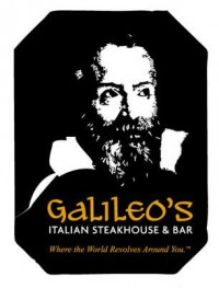 Galileo's Italian Food