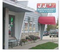 JJ's of Jacksonport