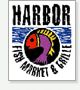 menu-harbor-fish-market-logo
