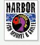 menu-harbor-fish-market-logo