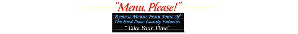 menu-please-new