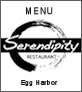 menu-serendipity