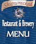 shipwrecked_logo_menu
